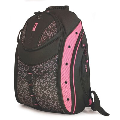 Women's Express Backpack by Mobile Edge