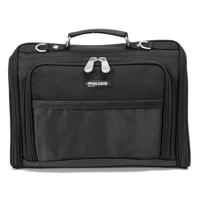 Express Chromebook Briefcase by Mobile Edge