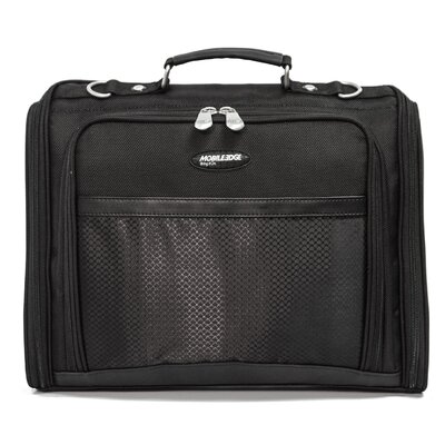 Express Ultrabook Briefcase by Mobile Edge