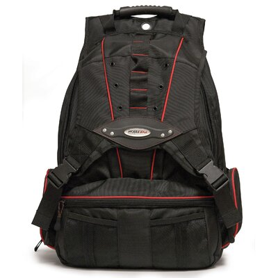 Premium Backpack by Mobile Edge