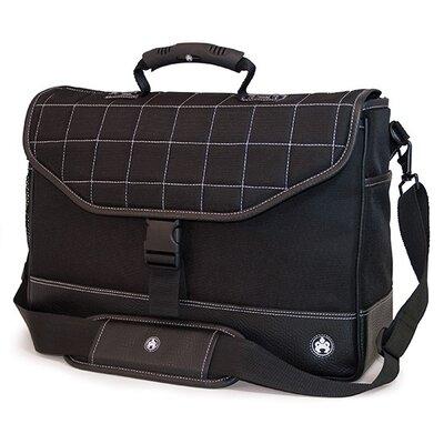 SUMO Men's Mac Laptop Briefcase by Mobile Edge