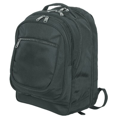 Easy Check Computer Backpack by Netpack