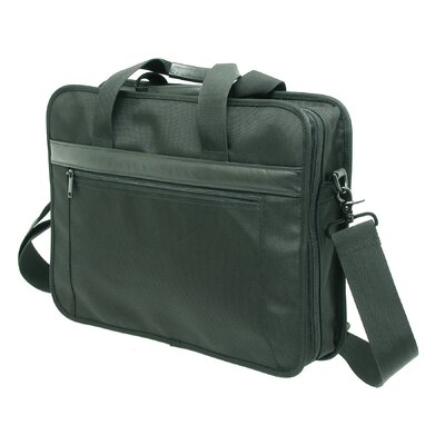 Ballistic Simplified Briefcase by Netpack