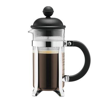 Caffettiera French Press Coffee Maker by Bodum