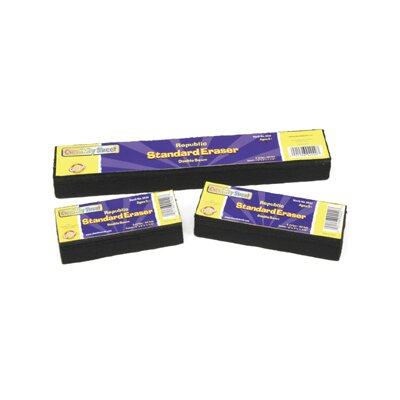 Chenille Kraft Company Republic Eraser