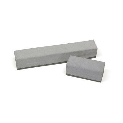 Chenille Kraft Company Latex & Suede Eraser 12in