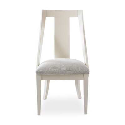 Heidi Side Chair by Somerton Dwelling