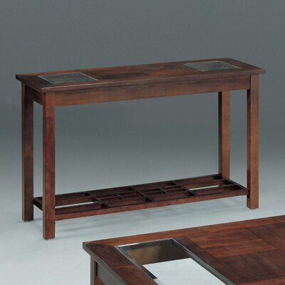 Enchantment Console Table by Somerton Dwelling