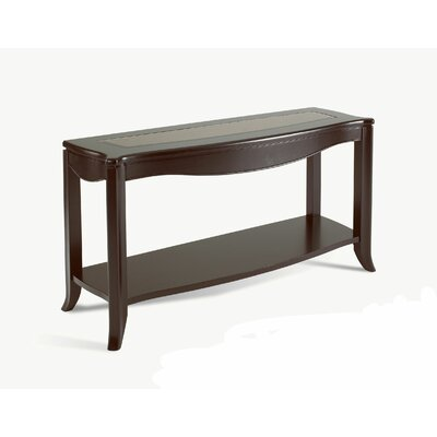 Somerton Dwelling Signature Console Table