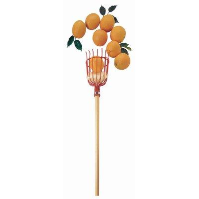 Bond Manufacturing Fruit Picker