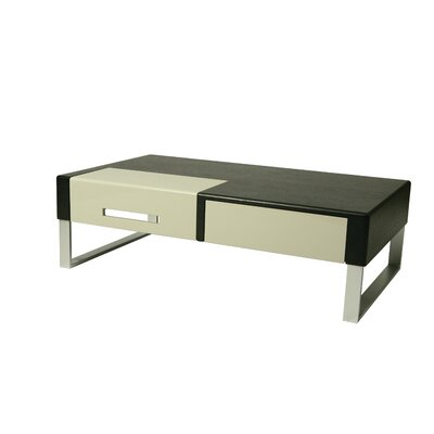 Grand Palace Coffee Table by Pastel Furniture