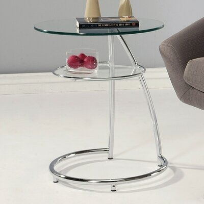 Aliante End Table and Chair by Pastel Furniture