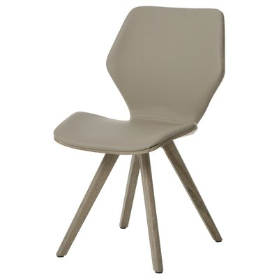 Glasgow Side Chair by Pastel Furniture