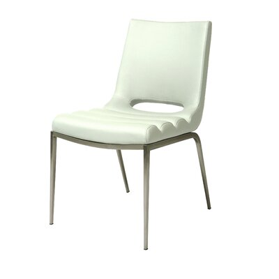 Emily Side Chair by Pastel Furniture
