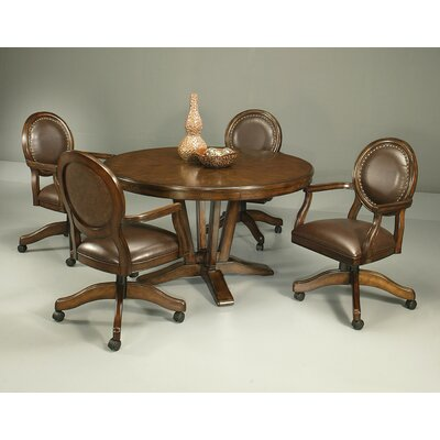 Devon Coast Dining Table by Pastel Furniture