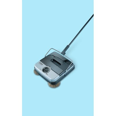LEIFHEIT Rotaro Carpet Sweeper S USA