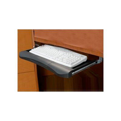 Jesper Office Keyboard Extension