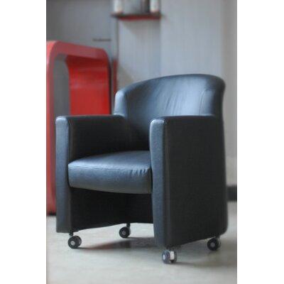 Ulla Lounge Chair by Jesper Office