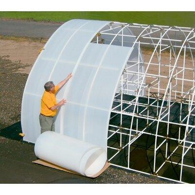 Solexx PRO 5mm Polyethylene Panel