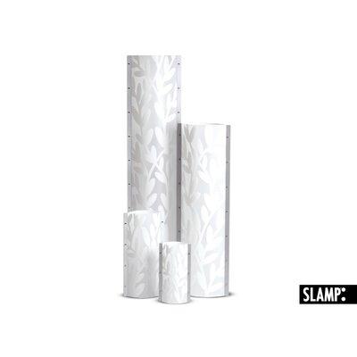 SLAMP Slamp Tube Lamp