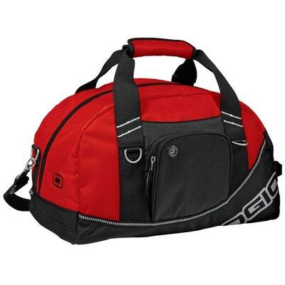Half Dome Gym Bag by OGIO