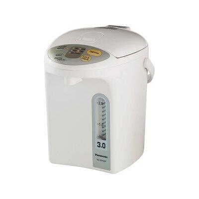 3.2 Qt. Thermal Pot by Panasonic