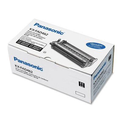 Panasonic® KX-FAD462 Toner Cartridge