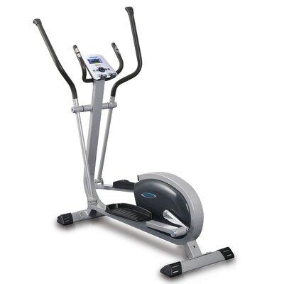 crosstrainer precor elliptical 5.21