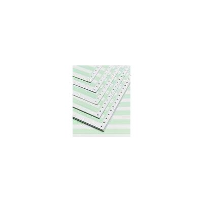TST Impreso Computer Paper (2700 Sheets)