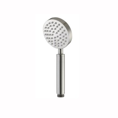 Hand Shower Product Photo