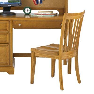 Bearific Desk Chair by BuildABear