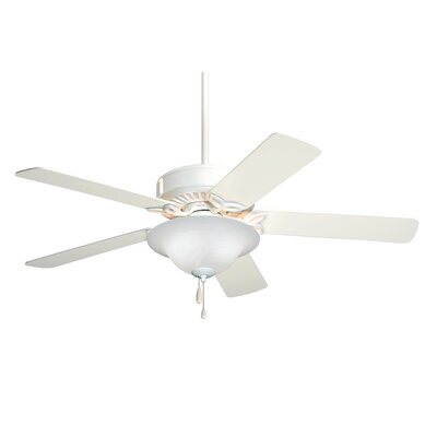 "50"" Pro Series Ceiling Fan Product Photo"