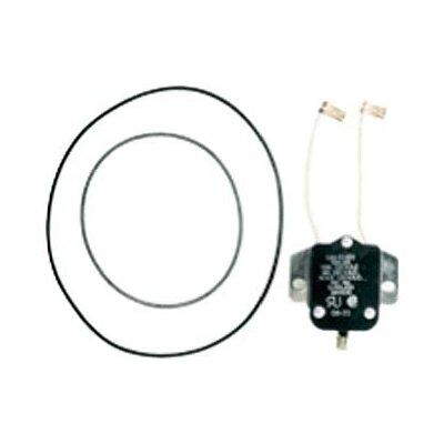 WAYNE Switch Repair Kit