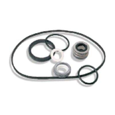 WAYNE Jet Pump Repair Kit