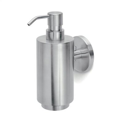 Blomus Primo Wall Mounted Soap Dispenser