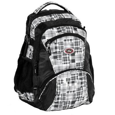 Geil Backpack by CalPak
