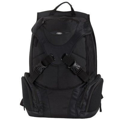Grand Tour Premium Laptop Backpack by CalPak