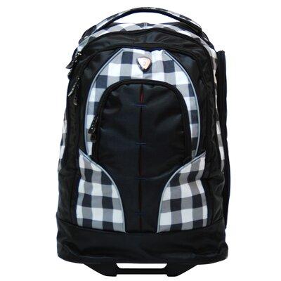 Rickster Backpack by CalPak