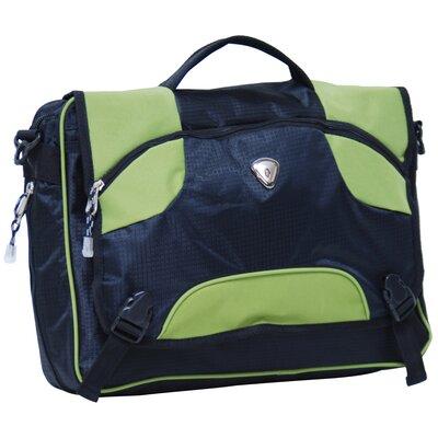 Ransom Messenger Bag by CalPak