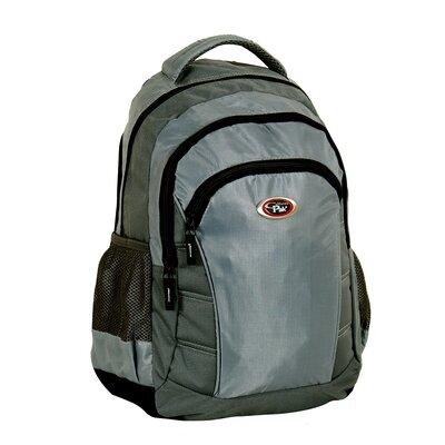 Rebound Backpack by CalPak
