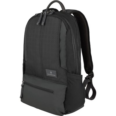 Altmont 3.0 Laptop Backpack by Victorinox Travel Gear