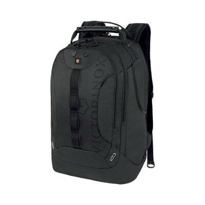 Trooper Backpack by Victorinox Travel Gear