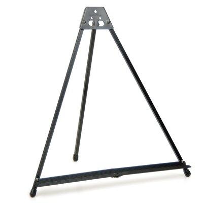 Studio Designs Light Weight Folding Easel