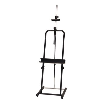 Deluxe Easel by Studio Designs