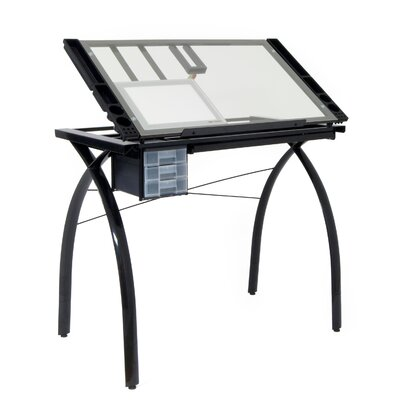 Studio Designs Futura Metal Support Bars