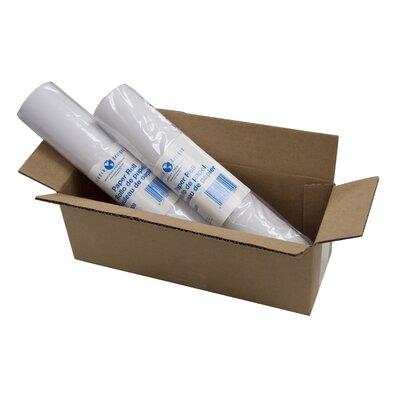 Studio Designs Paper Roll (2 Pack)