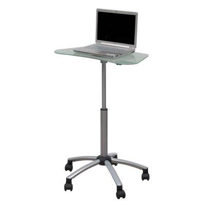 Studio Designs Vision Laptop Cart
