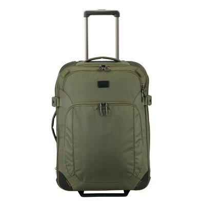 """Eagle Creek EC Adventure 25"""" Upright Suitcase"""