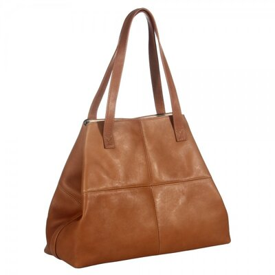 Tote by Piel