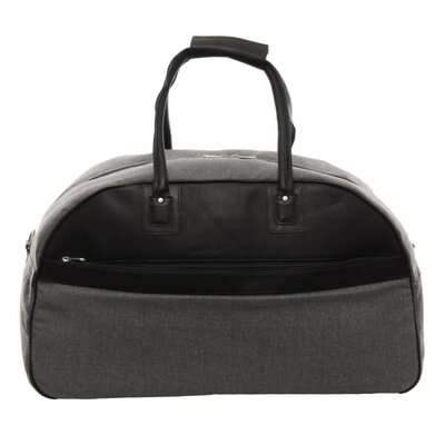Satchel Bag by Piel
